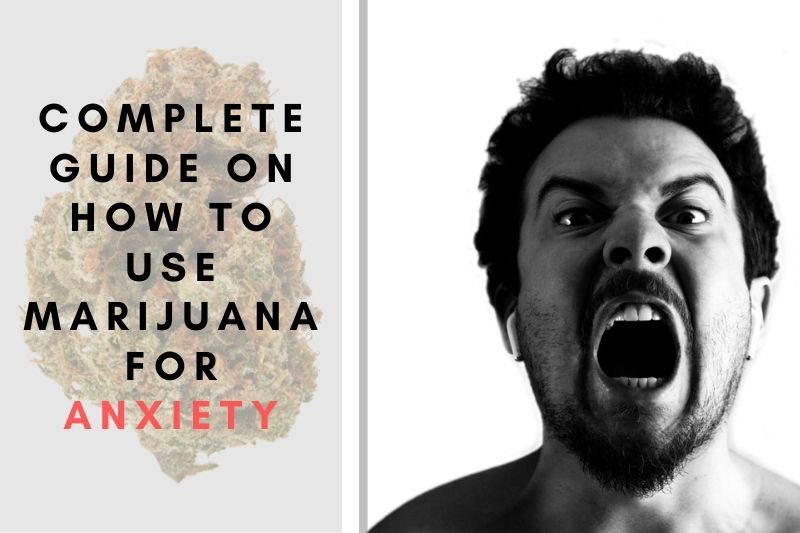 Complete-Guide-on-How-to-Use-Marijuana-For-Anxiety
